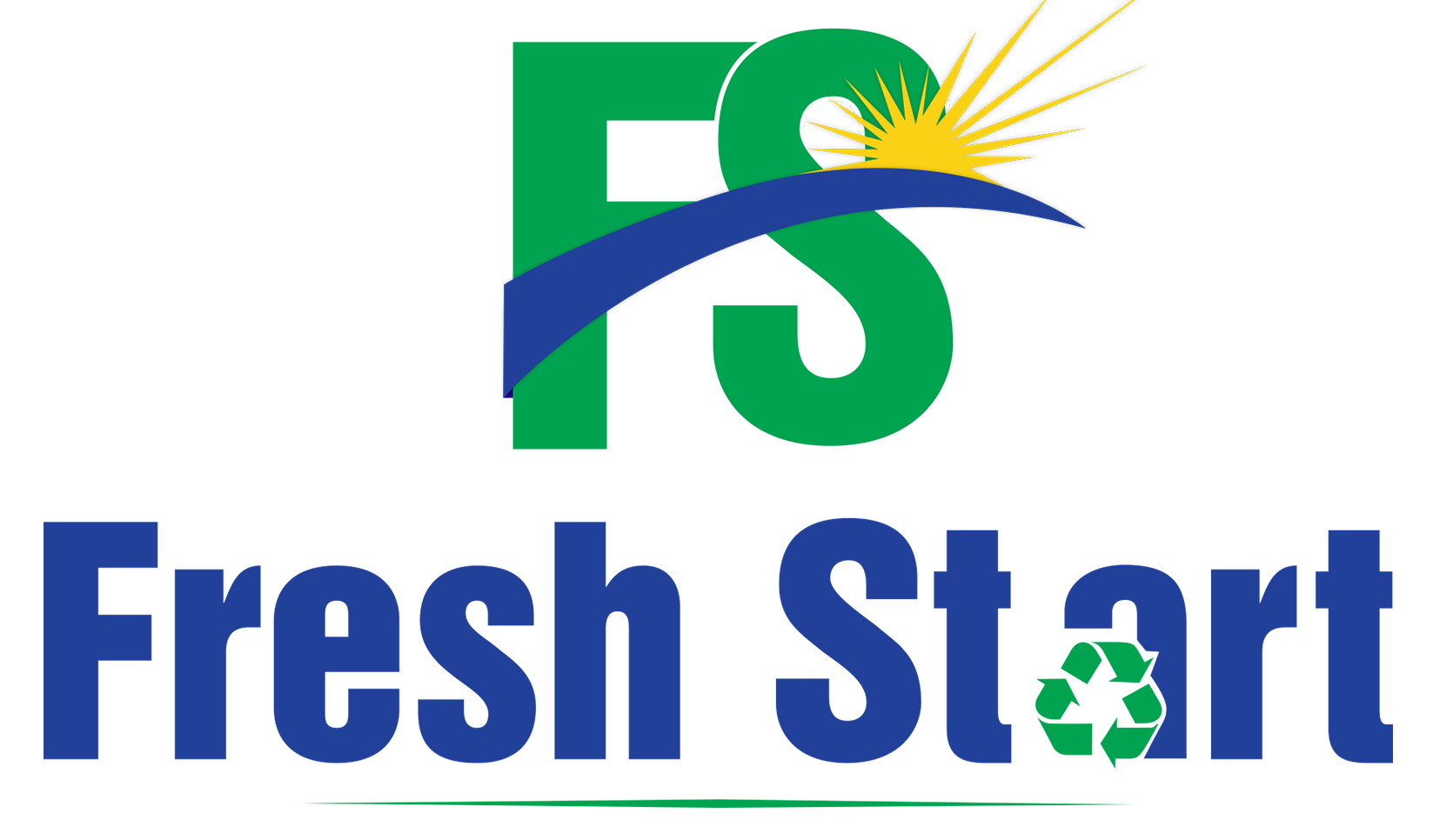 Fresh Start FZE